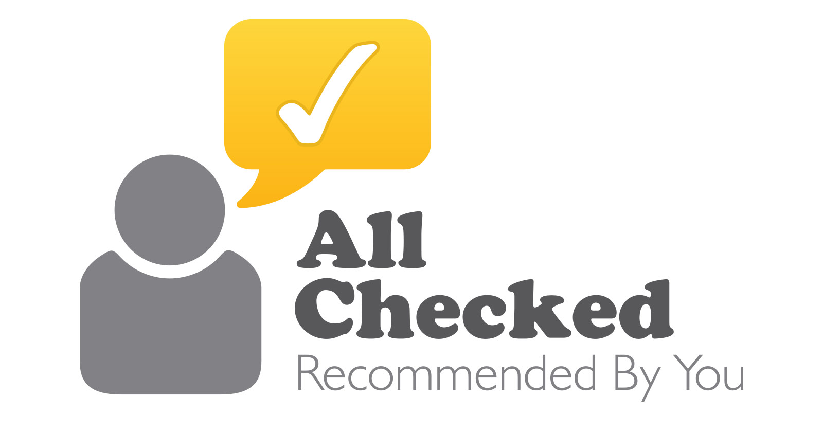 Anglian Home Improvements Reviews Powered By All Checked