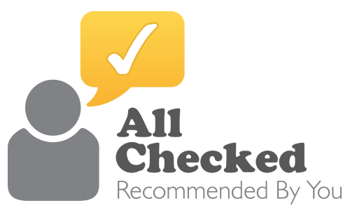 All Checked The Home Improvements Review Site